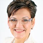 Kirsten Reinhardt