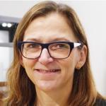 Dr. Romana Breuer