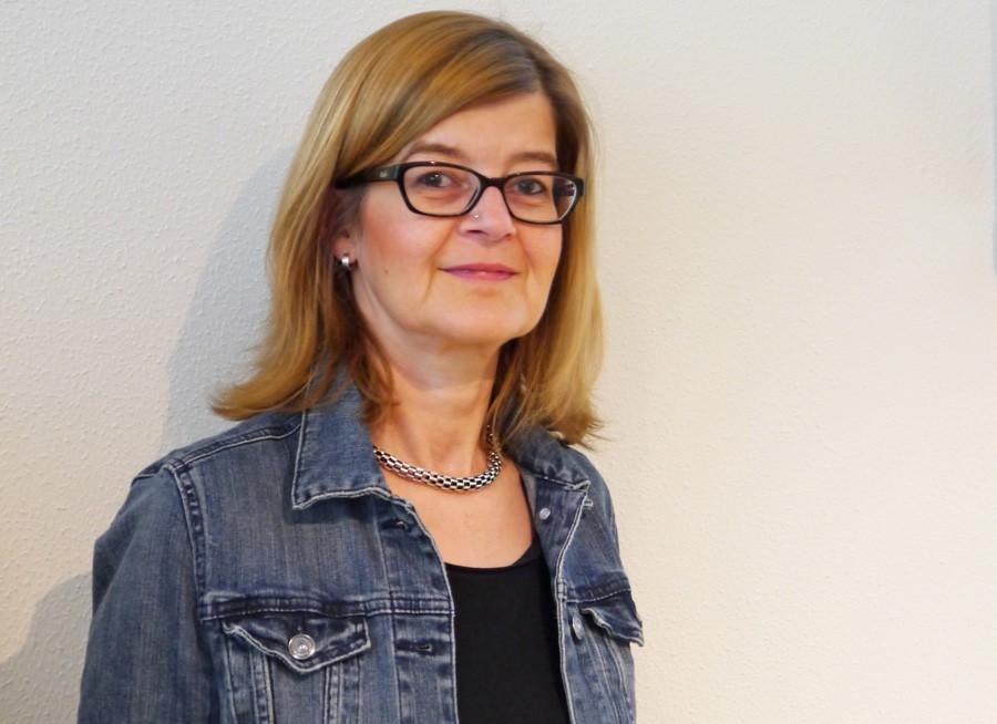 Andrea Kokoscha