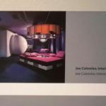 Joe Colombo, Interieur Vision II in Köln, 1969.