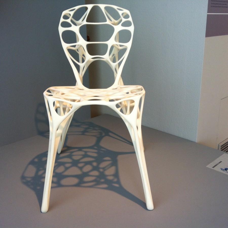 Schulerprojekt Bequeme Stuhle Der Makk Design Blog