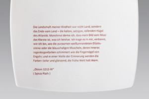 Porzellanschalen-KirstenDiez-Reinbeck (1)