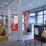 """Ausstellung """"Istanbul Fashion – Aktuelle Mode aus der Türkei"""", MAKK 2010/11"""