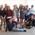 FWG-Projekt2016-Gruppe