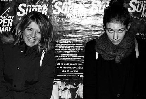 SuperFashionMarkt-Anna-Böß-Lena-Schröder