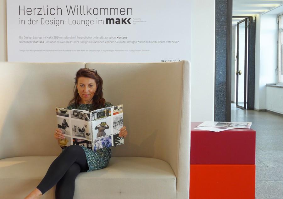 Eames-Werbung-Sabine-Meinecke